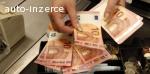 Financování půjček mezi jednotlivci